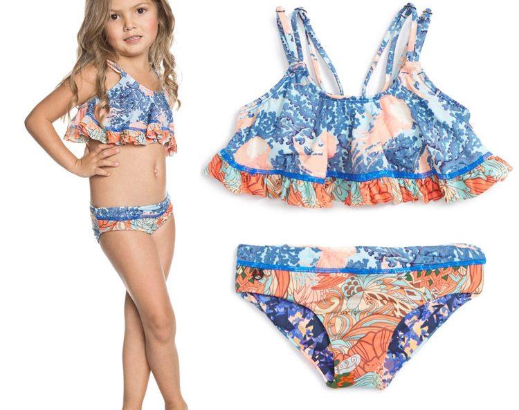 0f8ca2b74d5d8 Young girls kids modeling open bikini - Vienna Egypt
