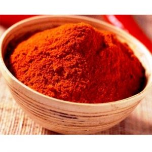 Wholesale raw red Egyptian powder specifications