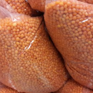 Good quality Red Lentils