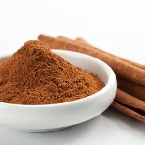 Best cinnamon powder price with good quality made in Egypt