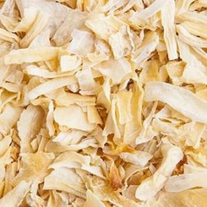 Onion dried price ton Egypt with standard and commercial quality