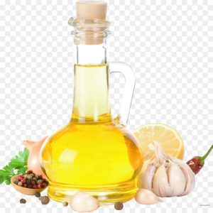 Vienna Garlic Oil 100% Pure & Natural Egypt essential Oil