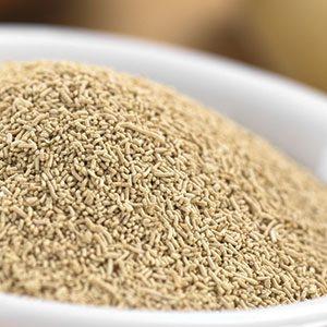 Instant Dry Yeast / Dry Yeast