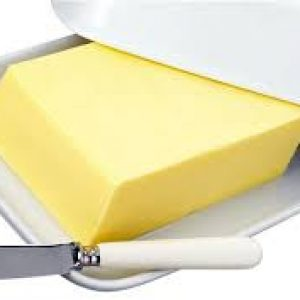 Pure Unsalted Butter 82% fat, unsalted butter 25kg, unsalted cow butter